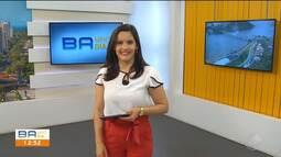 BMD - TV Santa Cruz - 20/07/2019 - Bloco 2