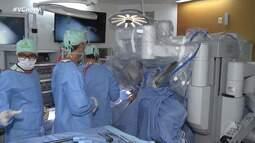 Avança: investimentos em tecnologia fortalecem os serviços de saúde na capital baiana