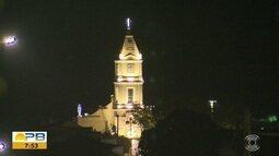 Rota Cultural Caminhos do Frio chega ao município de Alagoa Nova