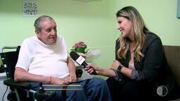 Conheça o GATEM, uma ONG que apoia portadores de Esclerose Múltipla