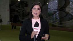 STF valida acordo que destina R$ 2,6 bilhões para Educação e Amazônia