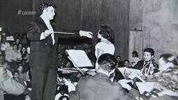40 anos da Orquestra Sinfônica da UFMT - Bloco 03