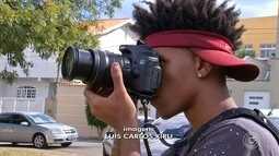 Delegacia Seccional de Jundiaí pede que caso de racismo contra fotógrafo seja investigado