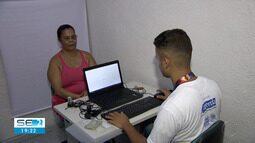 Começa recadastramento dos beneficiários do SergipePrevidência