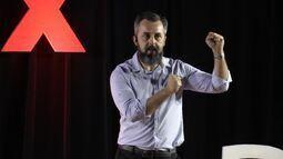 Mergulhe #4: Matheus Vieira é psicólogo do amor