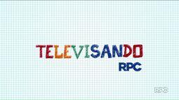 Televisando 2020 será para todas as cidades do noroeste