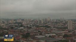 Veja como fica o tempo em São Carlos e Divinolândia