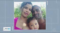 Desdobramentos da tragédia na BR-364 que deixou seis mortos e 26 feridos em Rondônia