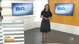 BMD - TV Sudoeste - 18/01/2020 - Bloco 3