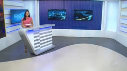 BATV - TV Santa Cruz - 22/02/2020 - Bloco 1
