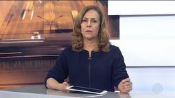 BATV - TV Subaé - 22/02/2020 - Bloco 2