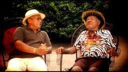 Repórter Mirante relembra a trajetória dos cantadores de Bumba-meu-boi do MA