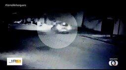 Polícia encontra corpo de motorista que trabalhava por app em Goiânia