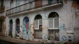 Bairro Desterro em São Luís é destaque no Repórter Mirante