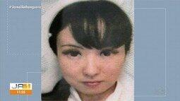 Jovem que confessou ter matado japonesa em Abadiânia é suspeito de estupros