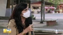 Psicóloga fala sobre relacionamentos durante a pandemia