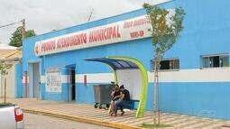 Região de Itapetininga enfrenta superlotação de leitos em hospitais
