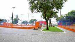 Em Movimento: Feijoada é símbolo do bairro Taquara II, Serra