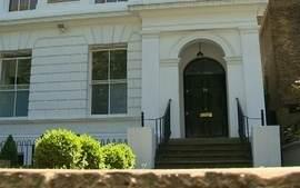 Passeio pelo bairro onde Amy Winehouse morou é um destaques de Londres