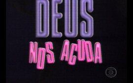 Relembre a abertura da novela Deus nos Acuda (1992)