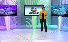 Globo Cidadania 02/06/2012