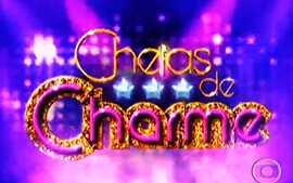Cheias de Charme (2012): Abertura