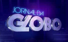 Jornal da Globo (2012)