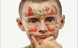Diagnóstico Precoce de Câncer Infantil