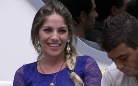 Big Brother Brasil 13 - Programa de domingo, dia 20/01/2013, na íntegra