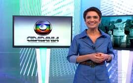 Confira a íntegra do Globo Cidadania do dia 20/04/2013