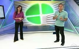 Esporte Espetacular - Programa de 28/04/2013, na ntegra