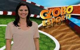 Globo Esporte MS - programa de quinta-feira, 16/05/2013, na ntegra