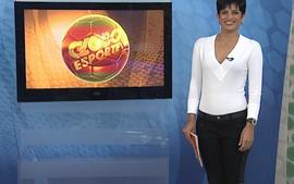 Globo Esporte - ntegra do dia 18/05/2013
