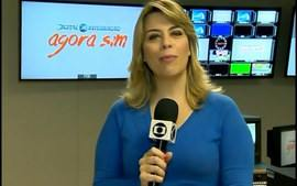 MGTV apresenta srie sobre a TV Digital