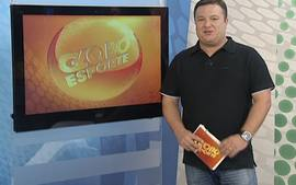 Globo Esporte - ntegra do dia 21/05/2013