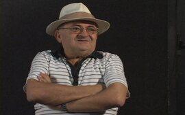 Livro 'Através do Brasil', de Olavo Bilac, marcou a infância de trabalhador rural