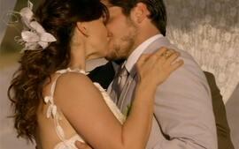 Os bastidores Casamento Natália e Juliano