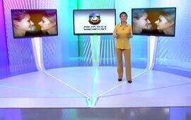 Confira a íntegra do Globo Cidadania do dia 07/09/2013