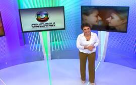 Confira a íntegra do Globo Cidadania do dia 21/09/2013