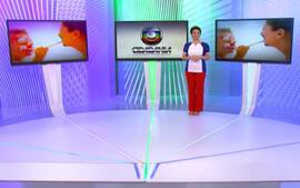 Confira a íntegra do Globo Cidadania do dia 28/09/2013