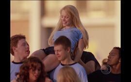 Veja o trailer do filme 'Meninas Malvadas'