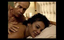 Amor, sedução e traição em 'Amores Roubados'