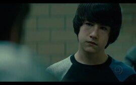 Confira um trailer exclusivo do filme 'Deixe-me Entrar'