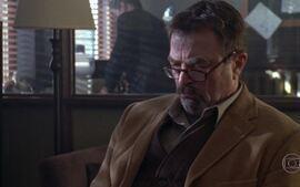 Confira o trailer do filme 'Sem Remorso'