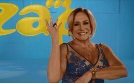 A partir de 1 de julho, Globo só na Zap