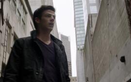 Confira um trailer exclusivo do piloto de 'Flash'