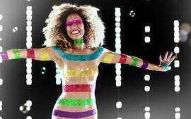 Globeleza 2016: confira a musa do carnaval da Globo em nova vinheta