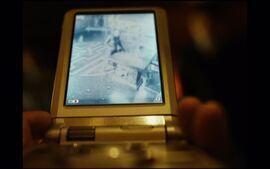 Confira trailer exclusivo do filme 'Filhos do Vento'