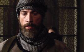 Confira o trailer do episódio desta segunda de 'Tirano - Poder Sem Limites'