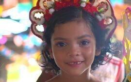 Criança Esperança 2016: prestação de contas